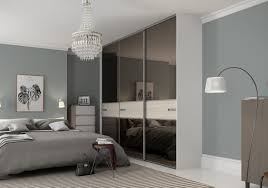 interior design trends 2017 2018 wardrobe trends spaceslide