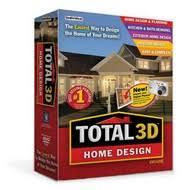 home design computer programs interior design computer software