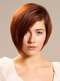 layer thick hair for ashort bob 50 smartest short hairstyles for women with thick hair