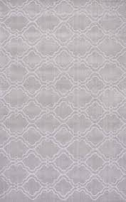 Pottery Barn Trellis Rug by 173 Best Rugs Images On Pinterest Area Rugs Joss U0026 Main And Ivory