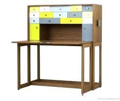 bureau italien meuble bureau design mobilier de bureau design italien qkj