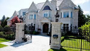 custom mansions home planning ideas 2017
