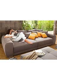sofa g nstig kaufen big sofas auf raten oder rechnung kaufen quelle