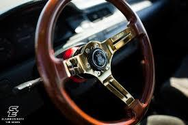 nissan 350z quick release steering wheel kyle golding civic slammedenuff