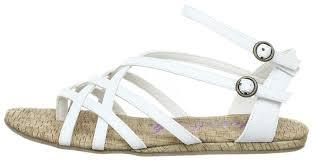 blowfish segment shoes blowfish banu sandal women u0027s ankle white