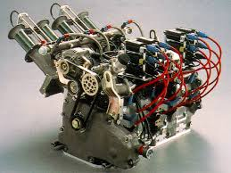 formula mazda engine mazda 787b lemans winner