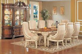 Luxurious Living Room Sets Luxurious Dining Room Sets Marceladick