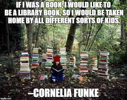 Books Meme - girl with books memes imgflip