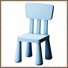 tavolo sedia bimbi tavolo sedie bimbi ikea idee decorazione per la casa