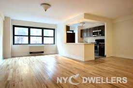 1 Bedroom Apartments For Rent Nyc | affordable apartments for rent nyc excellent ideas studio 1 bedroom