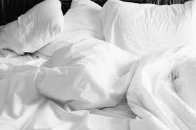 wirecutter best sheets how to buy the right bed sheets sateen vs percale vs linen