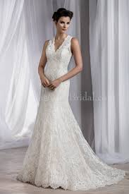 The Beauty Of Jasmine Bridal Dresses Flowy Couture Wedding Dress C27 About Beautiful Wedding Dresses
