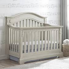 Organic Baby Bedding Crib Sets by Baby Cribs Crib Bedding Sets Canada Blue And Grey Baby Bedding