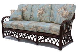 rattan sleeper sofa rattan sleeper sofa 67 with rattan sleeper sofa jinanhongyu com
