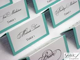 personalized cards wedding sided place cards tent cards guest cards wedding place