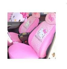 cheap blue kitty car seat covers blue kitty car