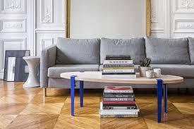Table En Verre Ronde Ikea by Table Basse Style Scandinave Ikea Chambre Enfant Deco Table