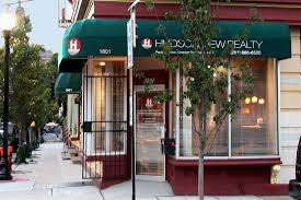 2 Bedroom Apartments For Rent In North Bergen Nj by Hudson View Realty Troy Towers Union City Nj Coops U0026 Condos