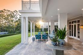 prestige home design nj build prestige homes bridgeman downs build prestige homes