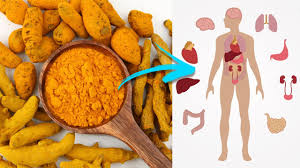 curcuma en cuisine what is turmeric for 10 turmeric health benefits