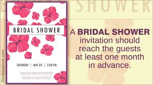 bridal shower wording must see 30 sayings to write in a bridal shower card