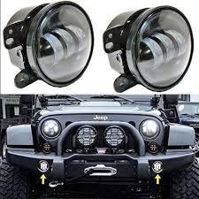 go lights for trucks 46 55 buy here http ali5tw worldwells pw go php t 32765258617
