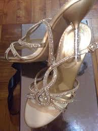 Wedding Shoes Singapore Anna Nucci Moar Lace Please