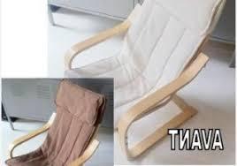teindre un canapé en cuir teinture pour canapé en cuir meilleure vente ম teinture canapé