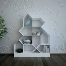 Bookcase Modular 10 Furniture Design Ideas Modular Bookcase For Living Room