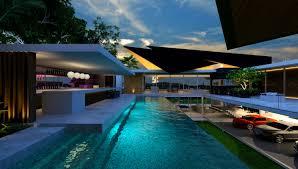 thai house designs pictures thai home design home design health support us