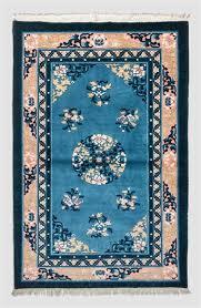 tappeti tibetani tappeti tibetani antichi tappeti kilim vecchi e antichi u
