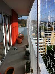 katzennetze balkon katzennetze balkon 19