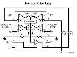 ifs 40e wiring diagram imperial ifs 40 manual u2022 sharedw org