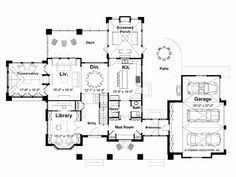 neoclassical house plans neoclassical house plans designs house plan