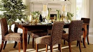 pier one project table fresh pier one patio furniture image furniture gallery image and