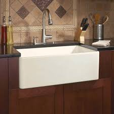 Kitchen Sinks For 30 Inch Base Cabinet by Kitchen Sink Vanity