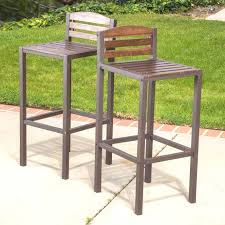Bar Height Patio Chairs Clearance Unique Design Bar Stool Patio Furniture Clearance Costco Bar