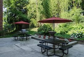Patio Garden Apartments by Kew Gardens Georgetown Nw Dc Apartments Georgetown Apartments