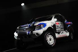 ranger ford lifted ford ranger dakar rally dakar pinterest ford ranger rally
