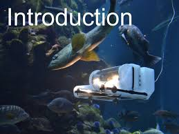 openrov operators manual openrov