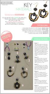 best 25 how to make beads ideas on pinterest beads making