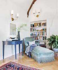 Home Designing Com Bedroom Emily Henderson Interior Design Blog