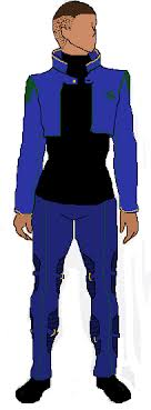 Mass Effect Kink Meme - an olive branch chapter 7 worldlyshuku mass effect archive of