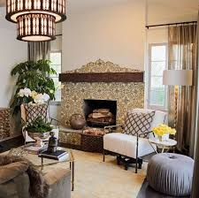 best 25 spanish living rooms ideas on pinterest spanish design