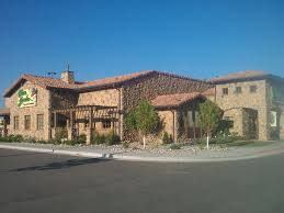 the most famous olive garden in the world funkinaround