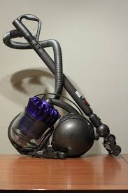 Dyson Vaccume Cleaners Dyson Ball Dc39 Vacuum Cleaner First Look Ritchie U0027s Room