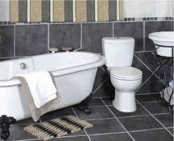 Tile Africa Bathrooms - ctm u2013 ceramic tile market under1roof