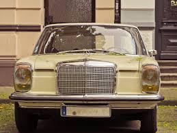 classic mercedes sedan free images road retro old urban auto nostalgia classic