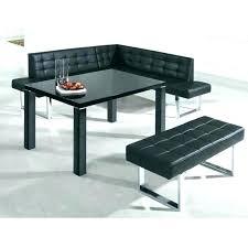 table pour la cuisine table cuisine chaises table cuisine chaise tables et chaises de