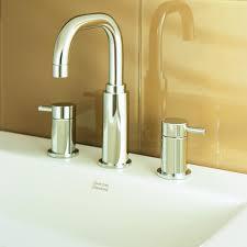 black faucets 77 most supreme bronze kitchen faucet black faucets widespread